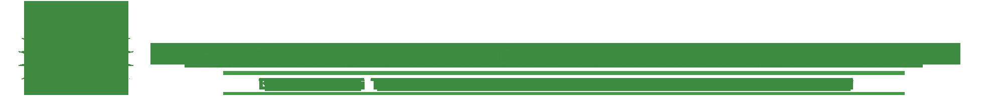 CEAL Ghana